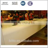 factory price acrylic solid surface sheets