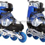 Professional Inline Speed Skates for Sale