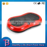 Bulk buy from china multi function vibra fit power fit vibration plate