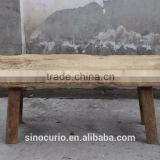 Reclaimed wood furniture /outdoor wood bench                                                                         Quality Choice