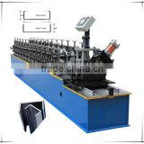 Factory Price Stud Frame Roll Forming Machine                                                                         Quality Choice