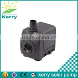 12v dc mini water pump for air conditioner, air cooler water pump