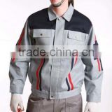 Used Work Fire-resistant Uniforms for mens