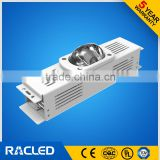 street light high bay light flood light tunnel light application 40 watt led module 30 watt optional