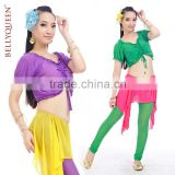 Belly Dance Wear For Ladies ,Belly Queen