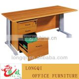 hot sale high quality Bureau desk