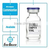 Custom vial labels,10ml vial labels,10ml vial steroid labels