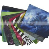 Colorful Anti-slip Mouse Pad Mouse Mice Mat Mousepad Fr Laptop PC Computer Mouse