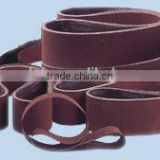 Belts Type glass polishing diamond sanding belt