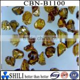 CBN Cubic boron nitride for metal bond cbn honing stones