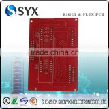 High precision HDI treadmill control circuit board/ pcb exporter from China