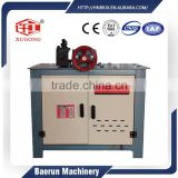 Top consumable products application steel pipe bender buy direct from china manufacturer