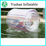 China manufacturer price best quality inflatable human bowling