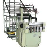 cheap price high quality medical cotton gauze bandage making machine