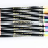 42pcs color pencils set with wooden gift box ,color pencil promotional,prismacolor premier colored pencil 24