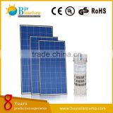 dc/ac solar aquarium air pump with best price