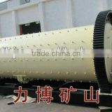 Mining grining small ball mill for sale