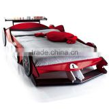 Funky kids cars wholesale bunk beds for kids                                                                         Quality Choice