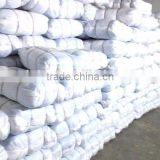 feed/fertilizer/cement packing pe bags 25kg/new pe woven bag