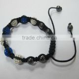 2014 hot sell imitation european style beads bead jewelry