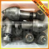 AM105 mining roadheader pick cutter spare parts tbm cutter bit