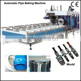 Full Automatic PVC Pipe Belling Machine/Expanding Machine