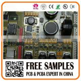 PCB cloning, PCB copy, PCB assembly manufacturing                                                                         Quality Choice