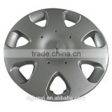 plastic injection parts molding,manufacture customized moulds parts for auto car tire/tyre