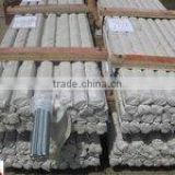 17-7PH, UNS S17700, 17-4PH Round Bars, Pipes, Pipe Fittings, Plates, Circle, Bright Bars, Hex Bars, Square Bars, Rectangle Bars