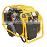 Briggs&Stratton 18HP Benigne hydraulic power unit pack                                                                         Quality Choice