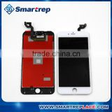 Low price china mobile phone for iPhone 6S plus LCD screen replacement