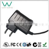 5V 2.5A AC to DC Power Supply for USB HUB and other network devices
