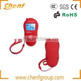 Temperature Gun Non-contact veterinary infrared thermometer