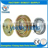 Compressor magnetic clutch coil for nissan