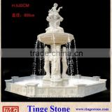 Stone Manufacturer In China Stone Buddha Garden Fountain