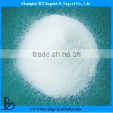Chemical benomyl fungicide 95% TC,50% WP