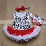 baby girl party dress children baby dress designs
