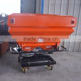200-1800L Agricultural fertilizer spreader for sale