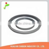 cheaper price accessories high quality graphite sealing ring