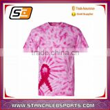 Stan Caleb Latest Shirt Designs For women Sublimation New Model t-shirt custom