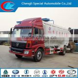 Quality Product Foton bulk grain truck China Direct Factory 4x2 bulk grain truck 10 ton bulk grain truck bulk grain truck