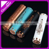 2015 top sell e-cig mech mod Authentic mod from China,wholesale mod
