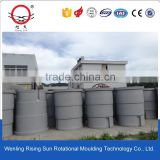 PE water tank with great price