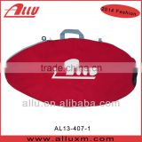 Wholesale Kite board bag and Wake board bag for Kite surfing