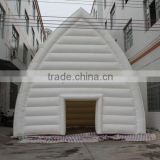 Perfect commercial inflatable marquee outdoor tent party tent