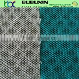 KD6151 polyester mesh fabric mesh wire for sear cover
