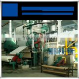 5 T/D 1750mm Financial Analysis of Pulp and Waste Paper Recycling Jumbo Roll Toilet Tissue Paper Roll Making Machine