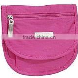 Widely used superior quality wholesale tough wallet , wallets