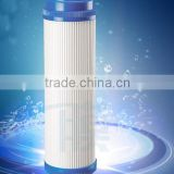 Coconut shell Granular activated carbon Filter Cartridge/Activated carbon filter price/activated carbon for sale