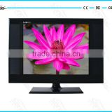 15inch 17inch 19inch lcd tv skd led tv use lcd tv